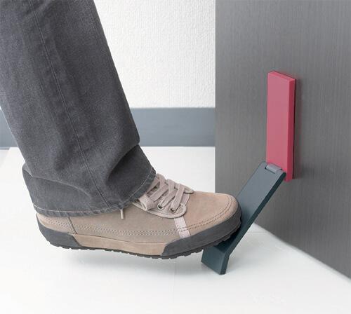 design-door-stopper2