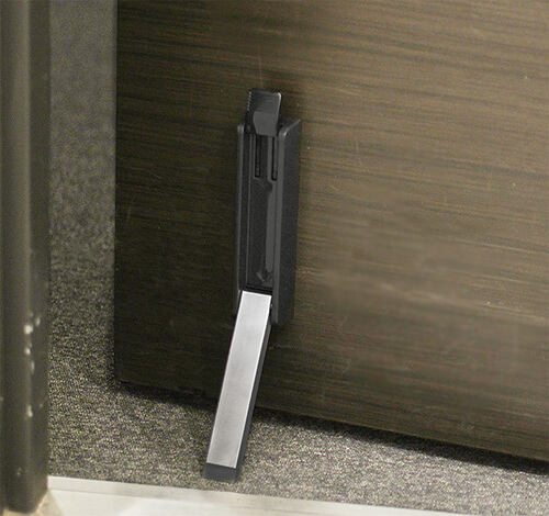 design-door-stopper21