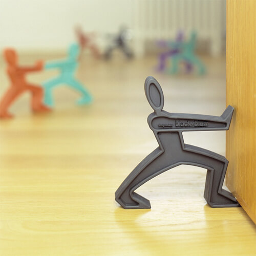 design-door-stopper3