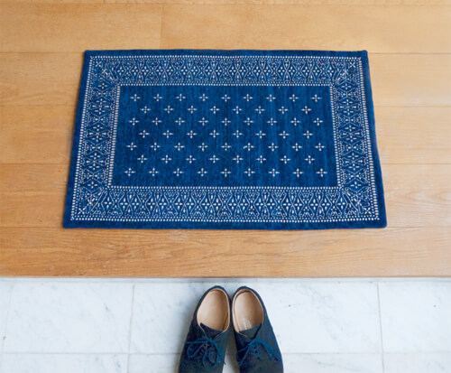 design-entrance-mat
