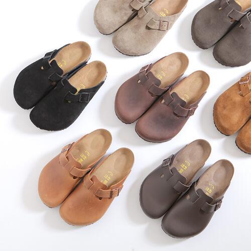 design-sandals