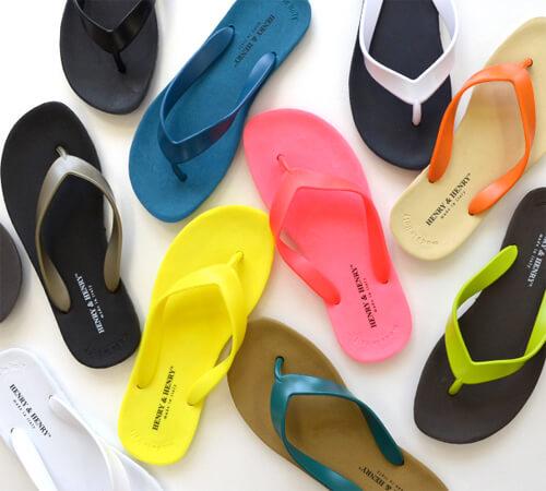design-sandals10