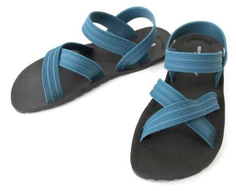 design-sandals11