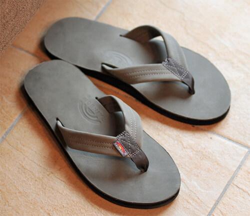 design-sandals13