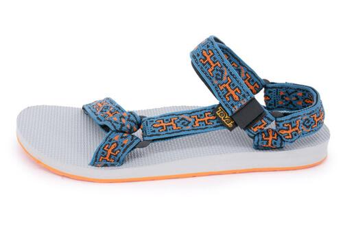 design-sandals14