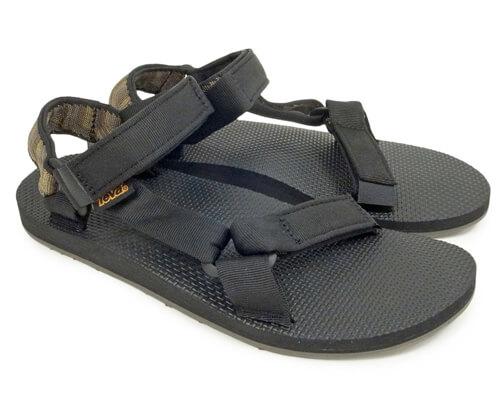 design-sandals15
