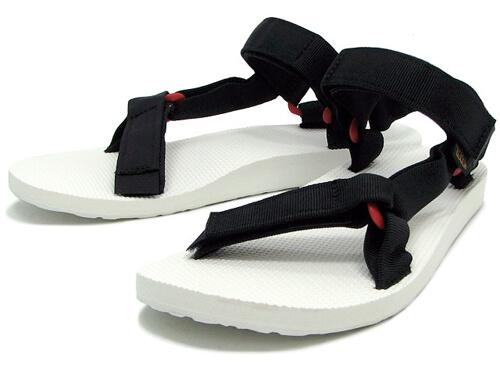 design-sandals16