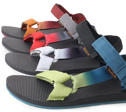 design-sandals17