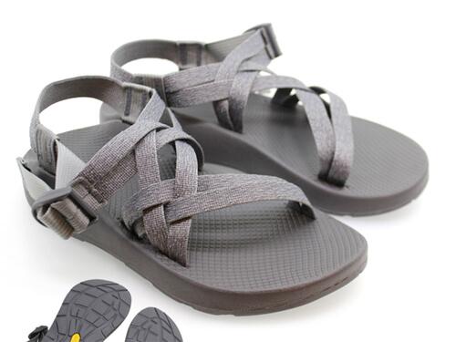 design-sandals18