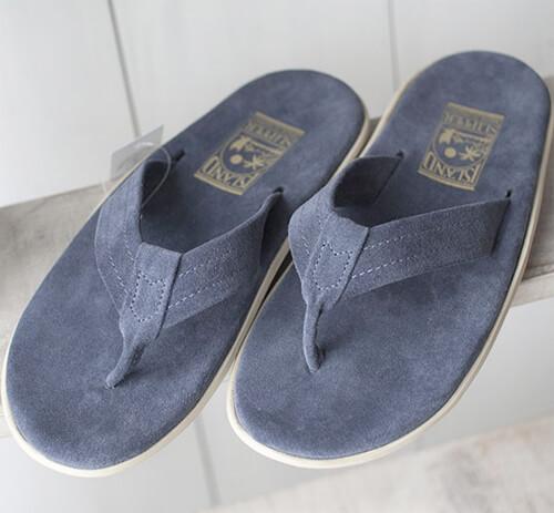 design-sandals3