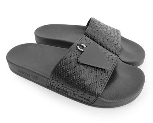 design-sandals4