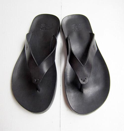design-sandals6