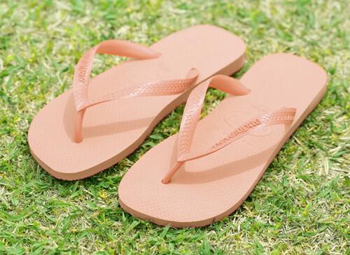 design-sandals7