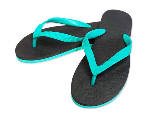 design-sandals8