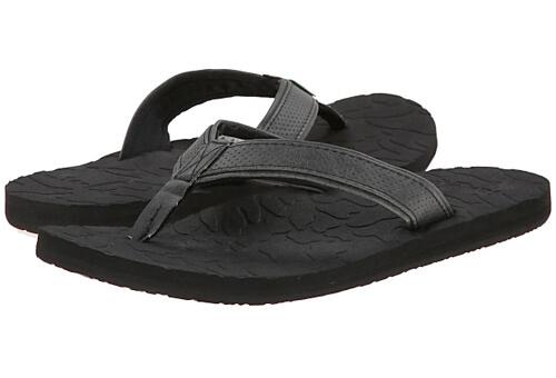 design-sandals9