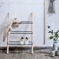 design-shoes-rack10