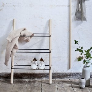 design-shoes-rack10