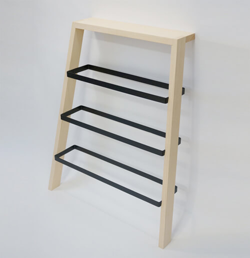 design-shoes-rack11