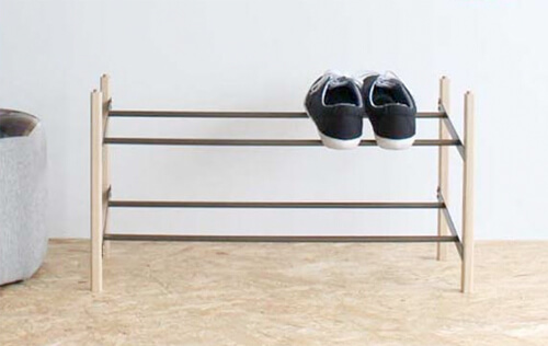 design-shoes-rack12