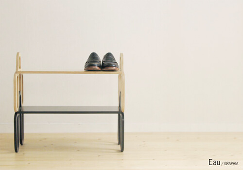 design-shoes-rack2