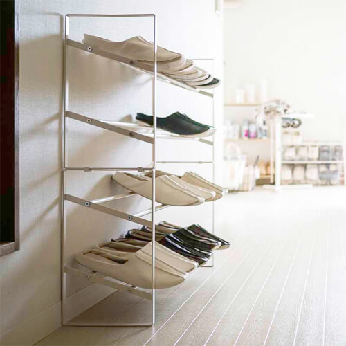 design-shoes-rack5