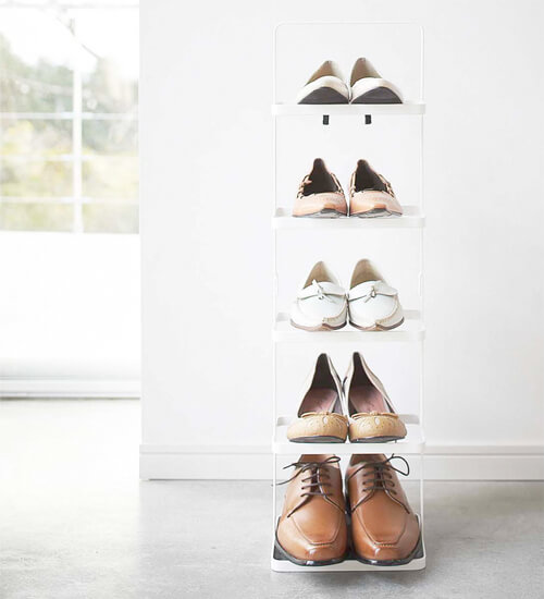 design-shoes-rack7