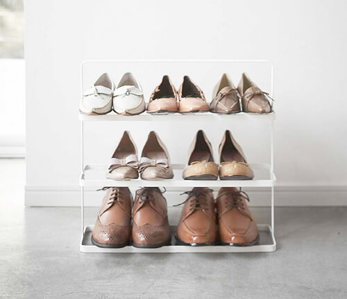 design-shoes-rack8