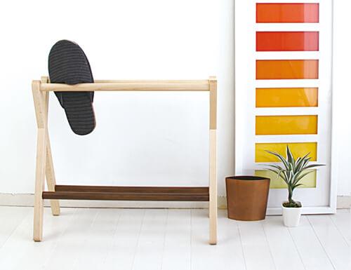 design-shoes-rack9
