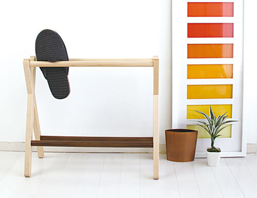 design-slipper-rack10