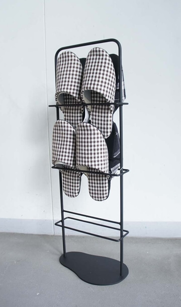 design-slipper-rack11