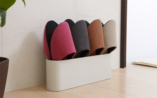 design-slipper-rack2