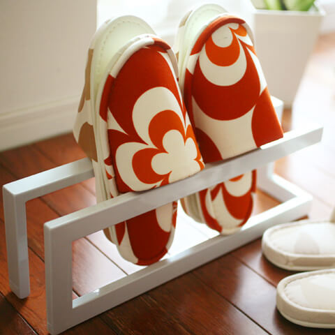 design-slipper-rack6