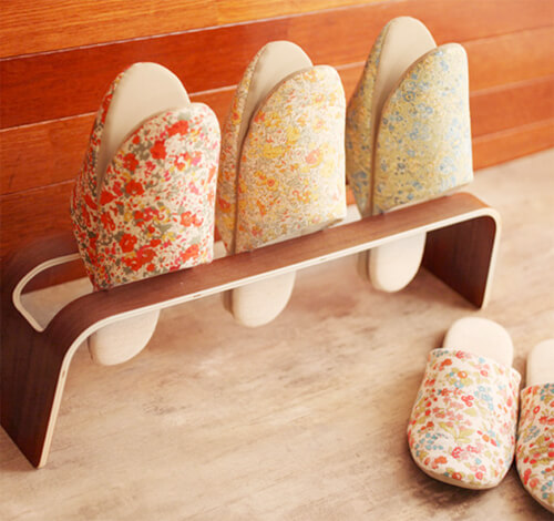 design-slipper-rack9