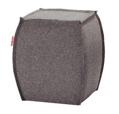 design-stool17