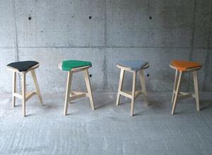 design-stool19