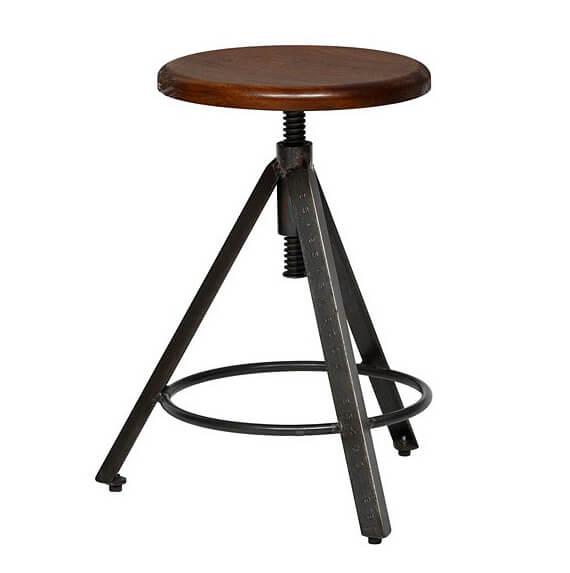 design-stool2