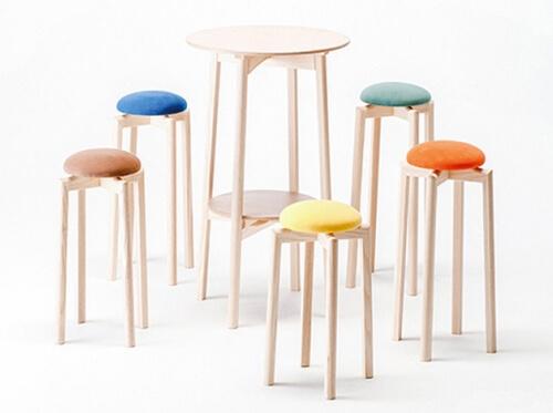 design-stool27