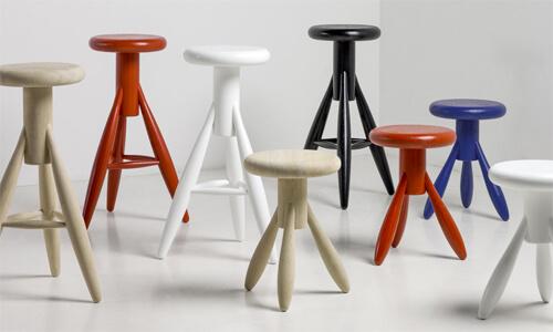 design-stool28
