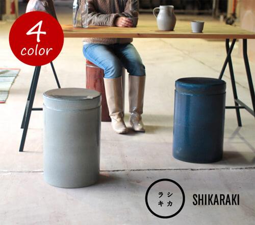 design-stool29