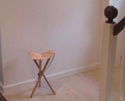 design-stool3