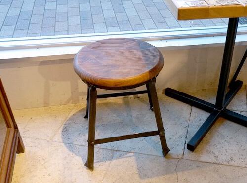 design-stool6