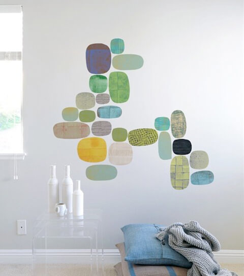 design-wall-stickers11