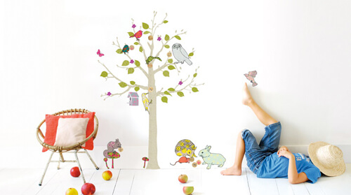 design-wall-stickers16