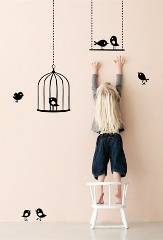 design-wall-stickers3