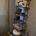 duende-wall-rack