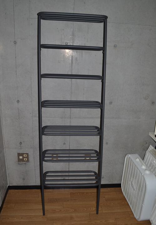 duende-wall-rack5