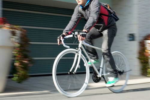 design-bicycle