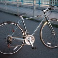 design-bicycle10