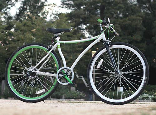 design-bicycle11