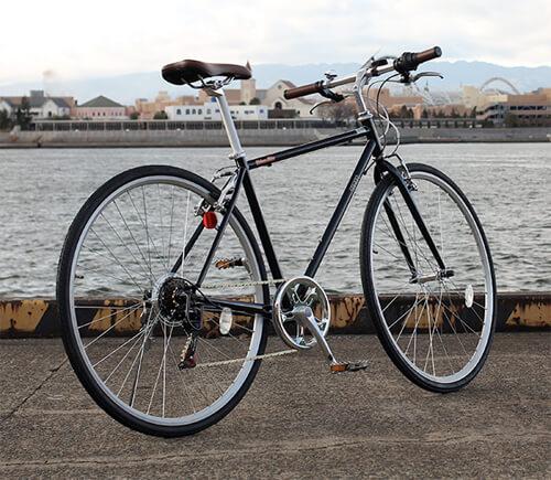 design-bicycle12